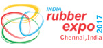 INDIA RUBBER EXPO 2017 IRE-2017